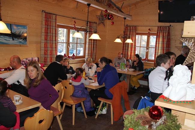 Gruenbergalm2012-12-29 5
