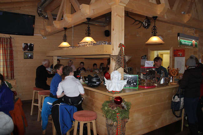 Gruenbergalm2012-12-29 6