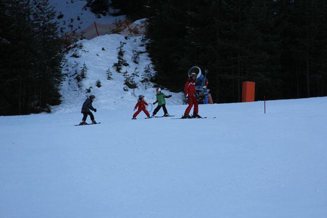 Gruenberglift2012-12-29 7