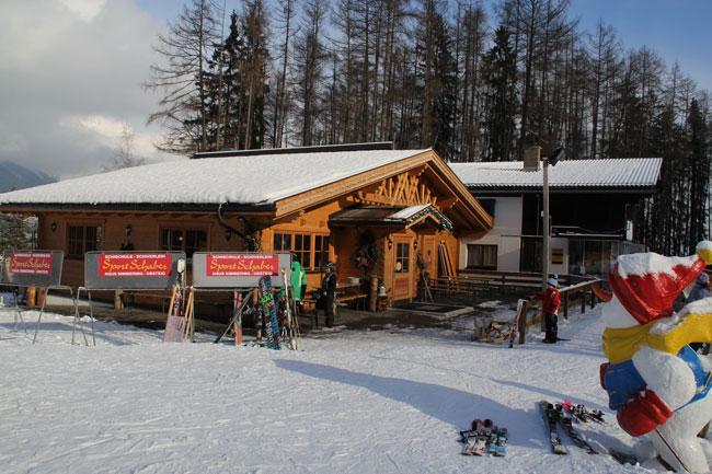 Gruenberglift2013-01-12 6