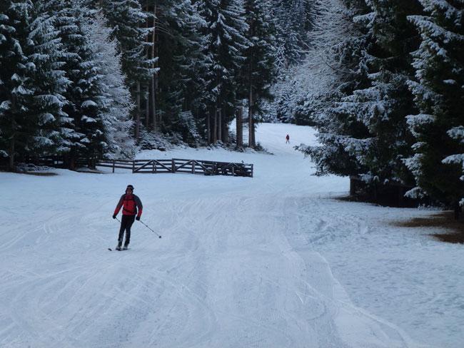 SkitourGruenberg2013-01-11 01