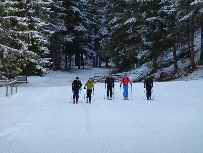 SkitourGruenberg2013-01-11 04