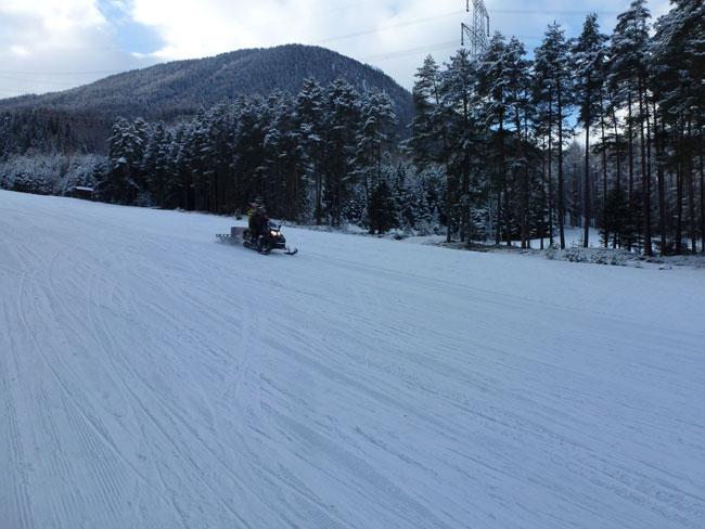 SkitourGruenberg2013-01-11 05