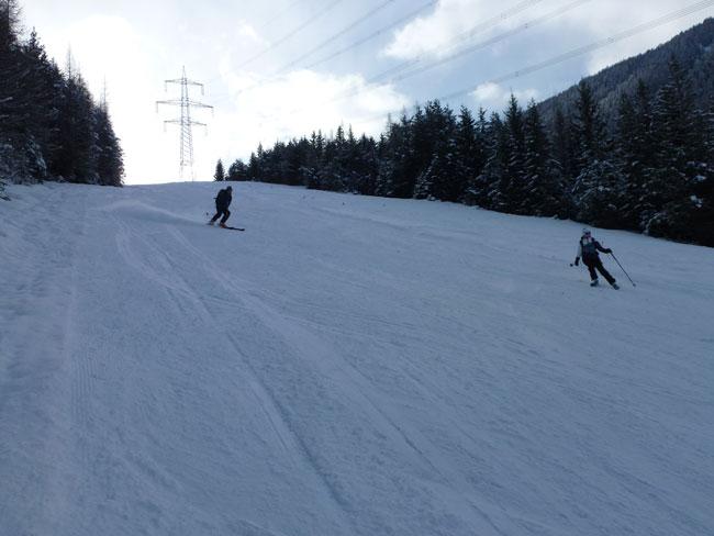 SkitourGruenberg2013-01-11 08