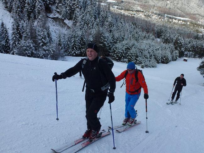 SkitourGruenberg2013-01-11 09