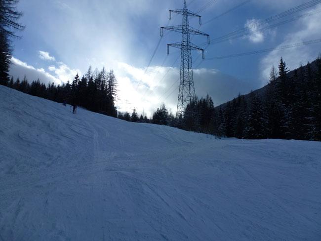 SkitourGruenberg2013-01-11 13