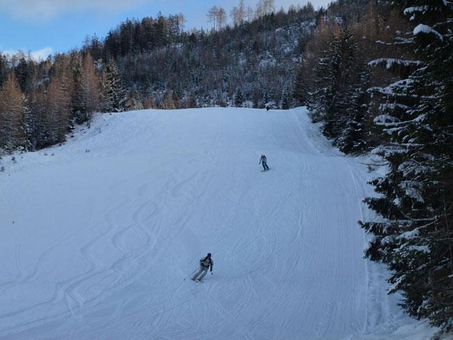 SkitourGruenberg2013-01-11 16