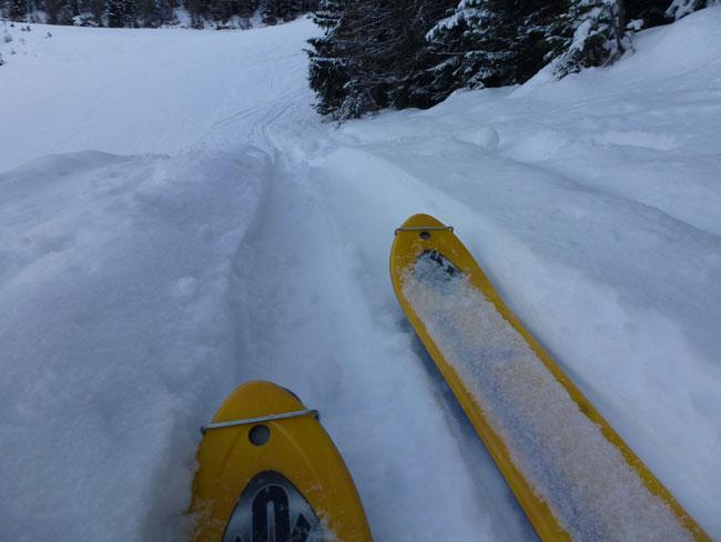 SkitourGruenberg2013-01-11 23