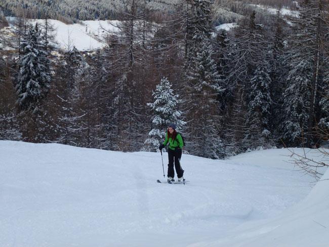 SkitourGruenberg2013-01-11 31