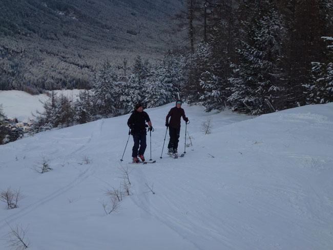 SkitourGruenberg2013-01-11 37