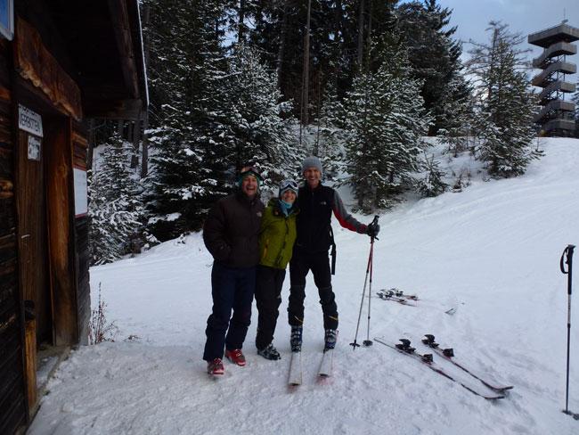 SkitourGruenberg2013-01-11 41