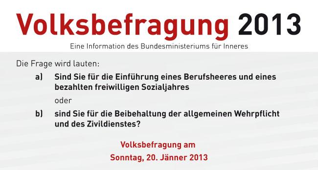 Volksbefragung1 2013