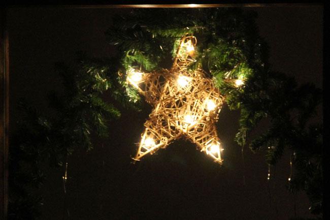 Weihnacht2012-12-06 10