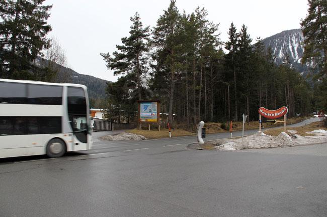 Tankstelle2013-02-01 06