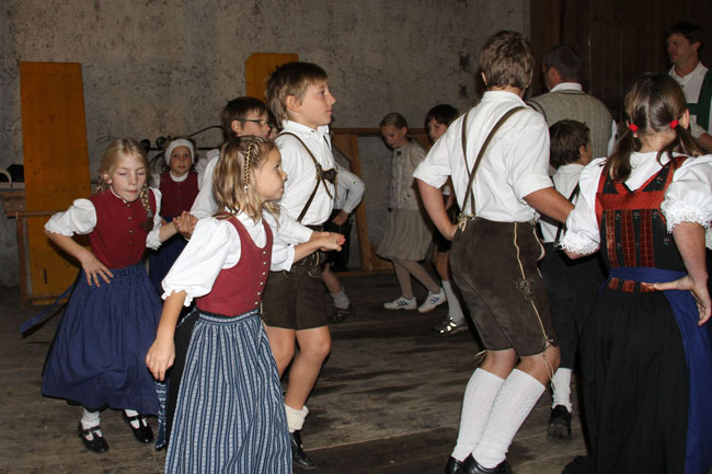 Trachtengruppe2012-10-07 14