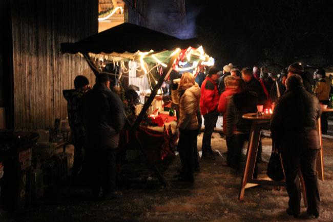 Weihnachtsstrasse2012 45