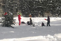 winteruebung2013 00_bergrettung_mieming