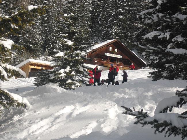 winteruebung2013 04
