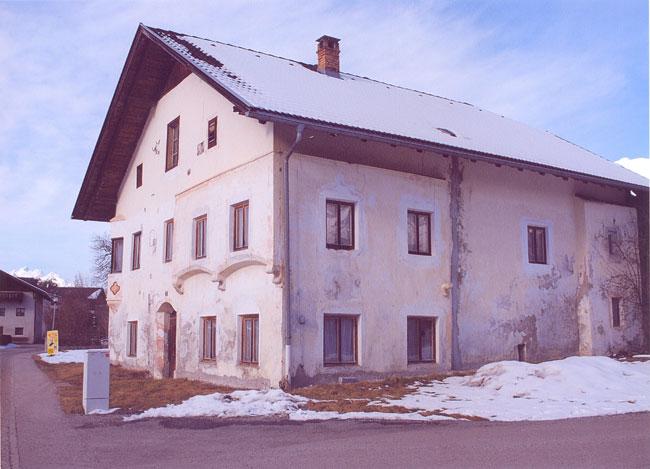 Hof-Untermieming2013