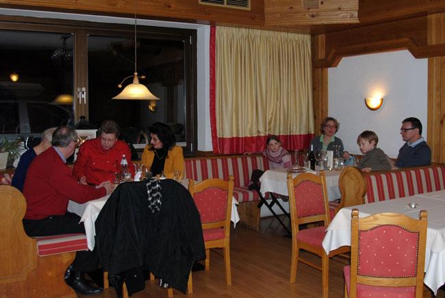 JungeTrachtler2013-02-22 04