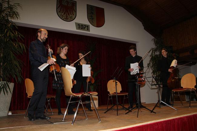 Kammermusik2013 07