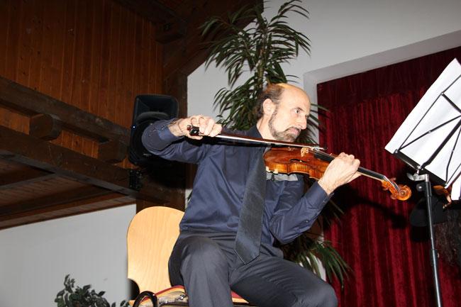 Kammermusik2013 31