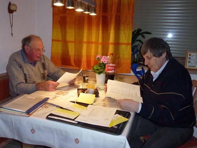 Schafzuchtverein2013-02-28 01