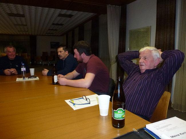 Schafzuchtverein2013-03-01 09