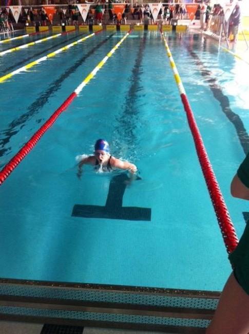 Schwimmen2013-03 3
