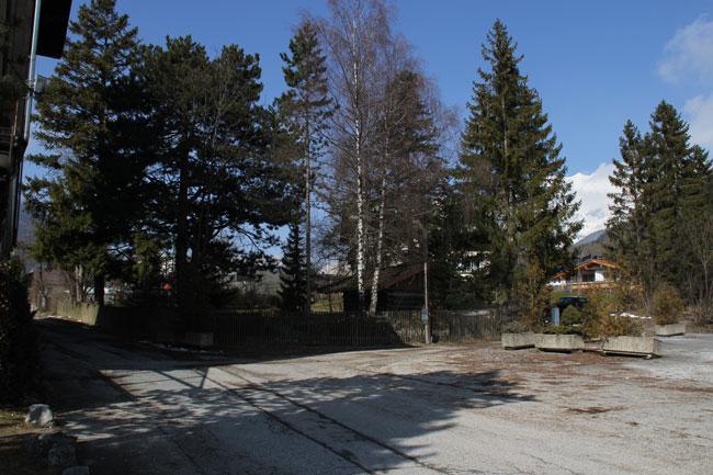Gst5751-13 Filthaut 2013-04-01 1