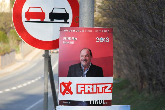LTW2013 Fritz