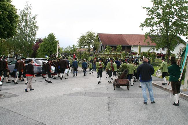 BataillonsfestOB2013 02E