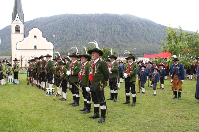 BataillonsfestOB2013 10