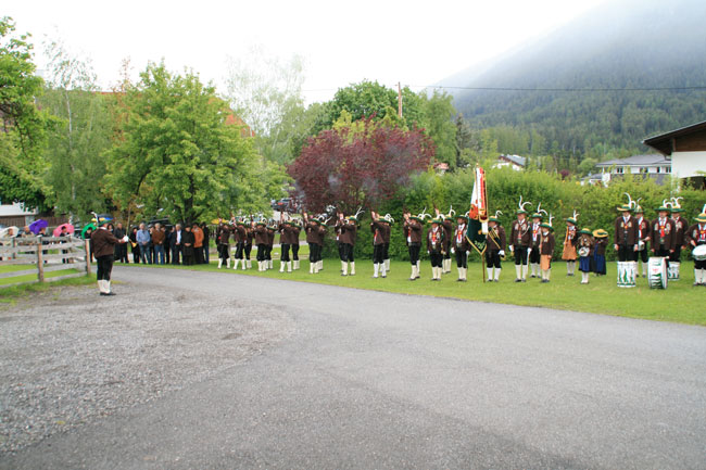 BataillonsfestOB2013 10E