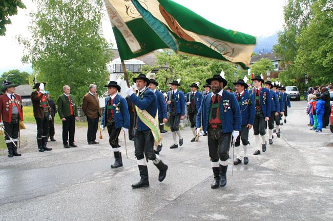 BataillonsfestOB2013 34E