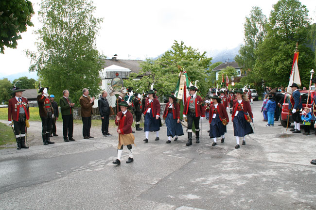 BataillonsfestOB2013 36E