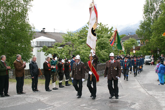 BataillonsfestOB2013 37E