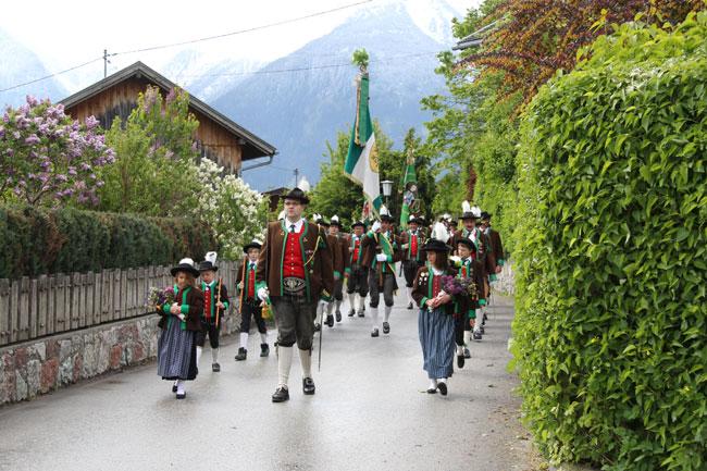 BataillonsfestOB2013 38