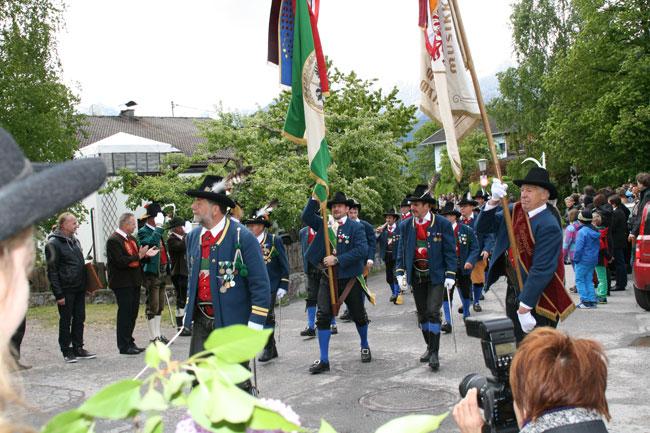 BataillonsfestOB2013 38E