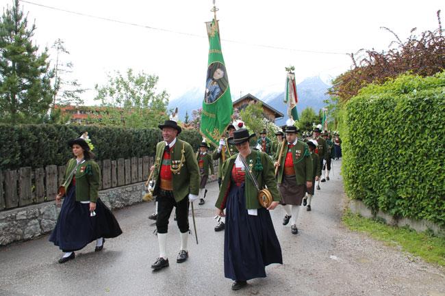BataillonsfestOB2013 41