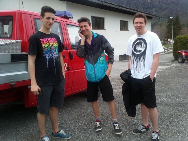 Dorfputz2013-04-27 05A