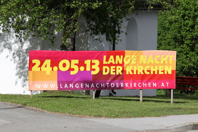 LangeNachtKircheObsteig2013 00