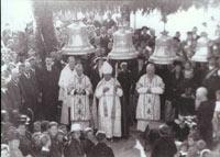 00 Glockenweihe1923