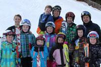 00 SkiTraining2014-01-18  13