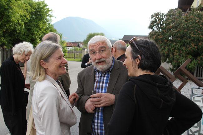 Breit-Schwaninger2013-06-07 02