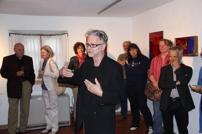 Breit-Schwaninger2013-06-07 10