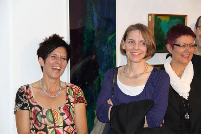 Breit-Schwaninger2013-06-07 15