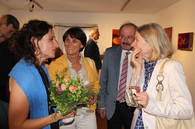 Breit-Schwaninger2013-06-07 24