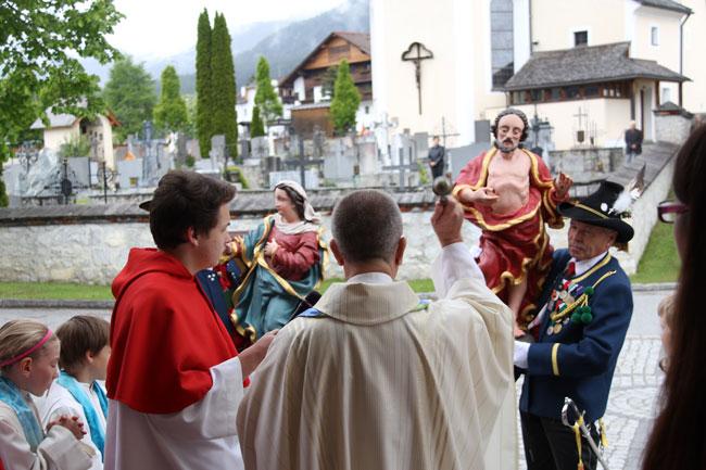 Heiligenfiguren2013-05-30 6