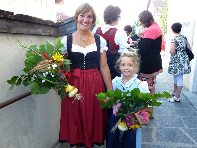 Kraeuterweihe2013-08-15 12